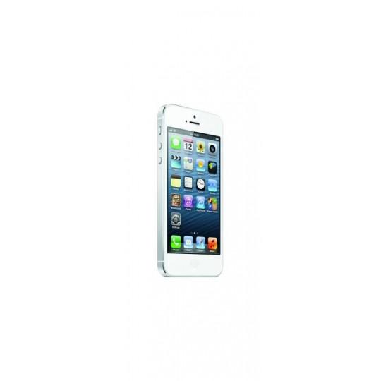Мобильный телефон Apple iPhone 5 32Gb (белый)