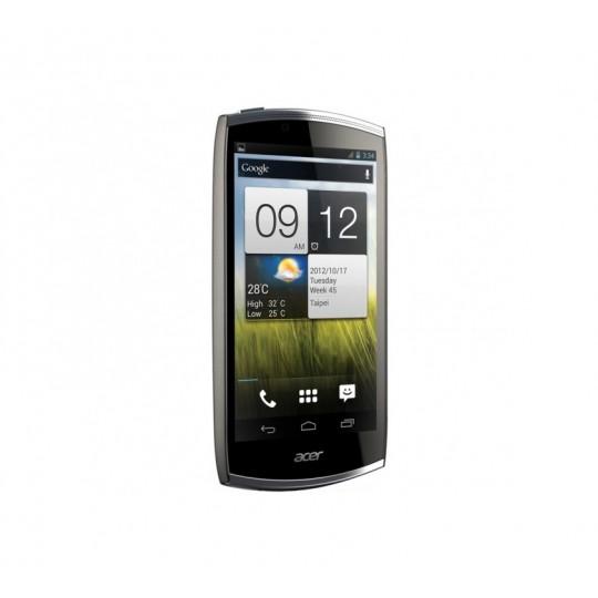 Мобильный телефон Acer Cloud Mobile S500