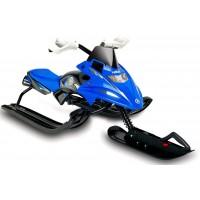 Снегокат Yamaha Snowbike FX Nytro YM13802