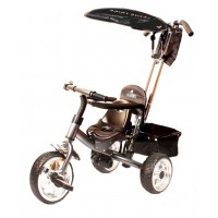 Детский велосипед Rich Toys Lexus Trike Original Next 2013