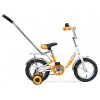 Детский велосипед Saturn Rapid-fa YS-7774 Арт.РТ00559