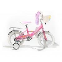 Детский велосипед MARS 20 С2001 Girl