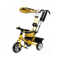Детский велосипед MARS Mini Trike