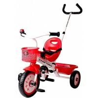 Детский велосипед Rich Toys Star Trike KT 084