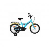 Panther Велосипед Kids P303, 2013