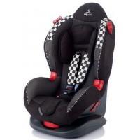 Baby Care Eso Sport Premium