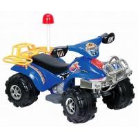 FADA Детский электромобиль с аккумулятором 899