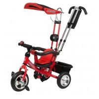 Детский велосипед MARS Mini Trike LT-950A