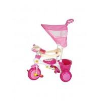 Детский велосипед Amalfy Спорт А801