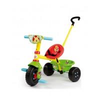 Детский велосипед Smoby Be Fun Winnie 444148