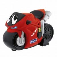 "Chicco Мотоцикл ""Ducati Turbo Touch"" 69021"