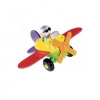 TOMY Самолетик