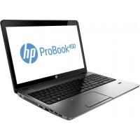 HP ProBook 450 G0 (F0Y33ES)