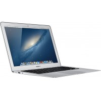 Apple The new MacBook Air 13