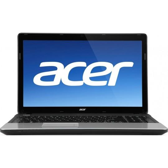 Acer Aspire E1-531-20204G75Mnks (NX.M12EU.047)