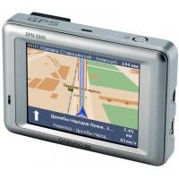Daewoo Electronics  DPN-3509