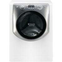 Hotpoint-Ariston AQ83D 497 (EU)/B