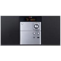 LG CM-1530
